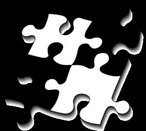 puzzle-1152800_1280